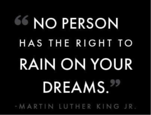mlk-quote 2