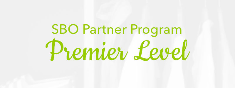 Program Header - SBO Partner Premier Level