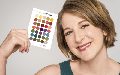 Ep 163: How to Choose Your Ideal Wardrobe with Jeannie Stith-Mawhinney