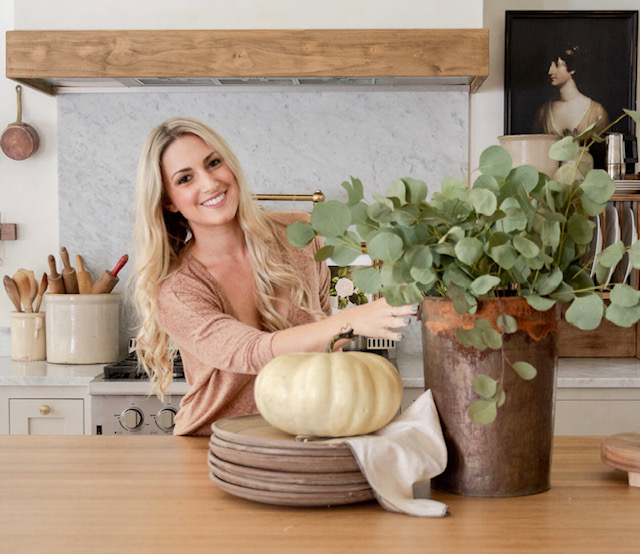 Ep 181: DIY Home Projects with Deb Foglia