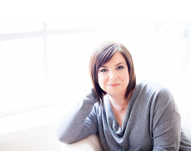 Ep 188: ADHD & Autism with with Penny Williams